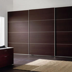 furniture-contemporary-brown-italian-built-in-wardrobe-design-inspiration-with-three-sliding-doors-i