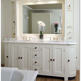 bathroom-vanity-with-storage_800x0_536.jpg