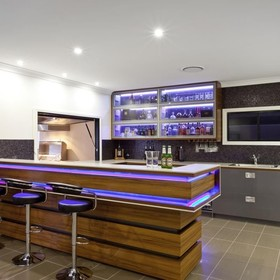 big-wood-bar28_800x0_536.jpg